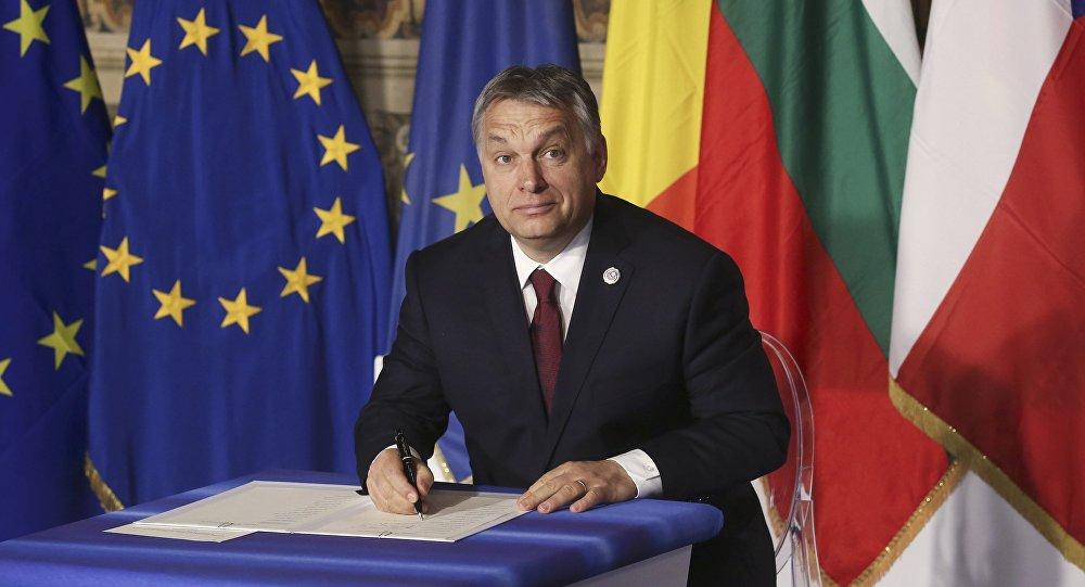 orban elezioni ungheria