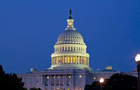 Midterm Usa: come sono andate e cosa cambia adesso