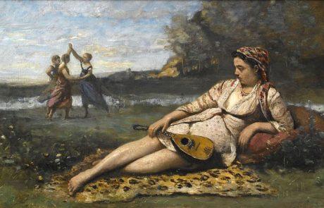 La donna e il suo ruolo nell'antica Sparta