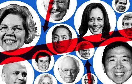 Primarie Usa 2020: cosa sono e come funzionano