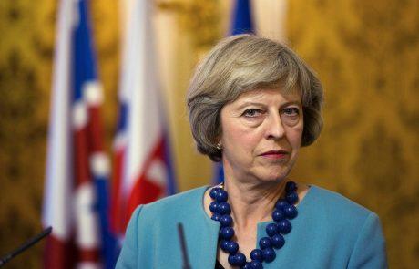 Brexit: cose che non avremmo voluto vedere – Il ritorno