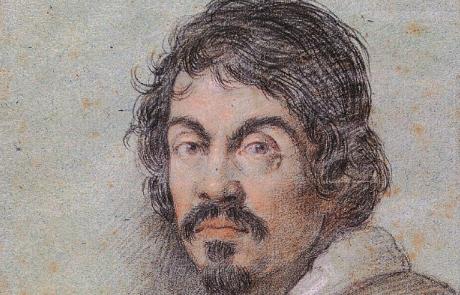 """Caravaggio, o come essere un artista """"pop"""" dopo quattro secoli"""
