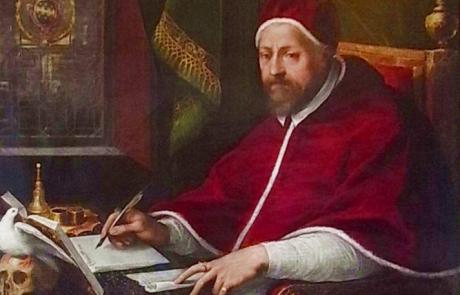 Censura divina: l'Inquisizione e l'Indice