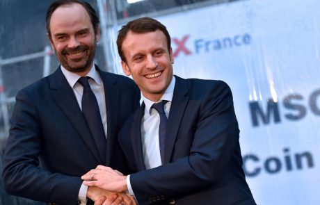 Le elezioni legislative in Francia: troppa governabilità?