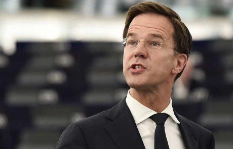 Paesi Bassi per tutti: guida alle elezioni politiche del 15 marzo