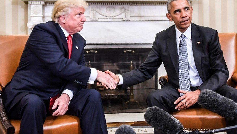 """""""Trumpcare"""", la ricetta per eliminare la riforma di Obama"""