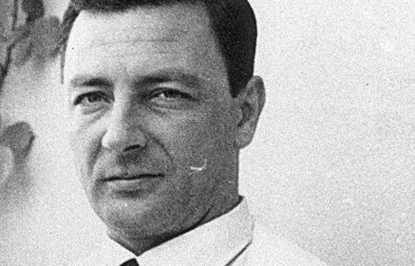 Carmine Pecorelli e i segreti d'Italia, a 40 anni dall'assassinio