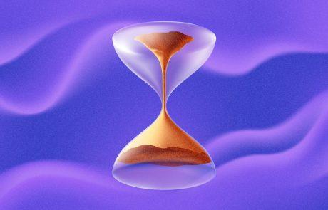 """Il computer quantistico di IBM ha davvero """"viaggiato nel tempo""""?"""