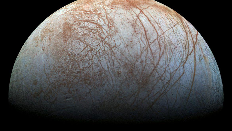 Civiltà su pianeti lontani? Il Paradosso di Fermi