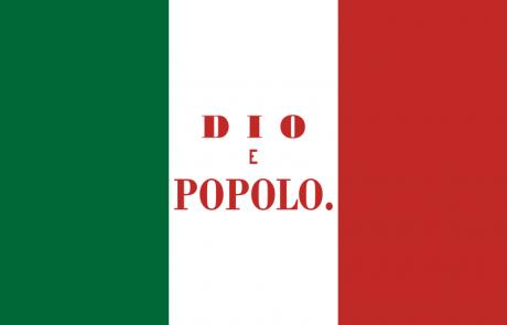 La Costituzione della Repubblica Romana